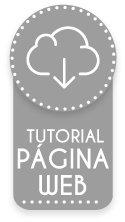 trendy_shop_tutoriales