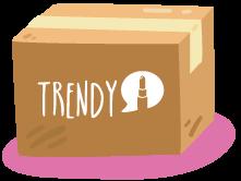 trendy_redis_cajita