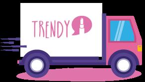 trendy_redis_camion