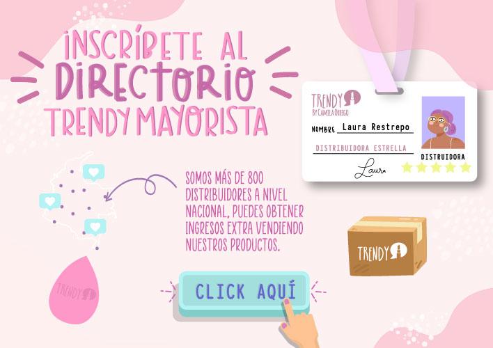 trendy-mayorista-directorioinscribetemovil