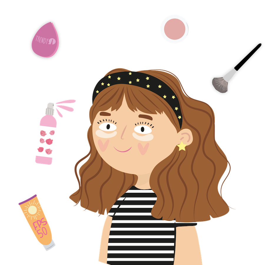 banners-cursos-de-maquillaje-06-1