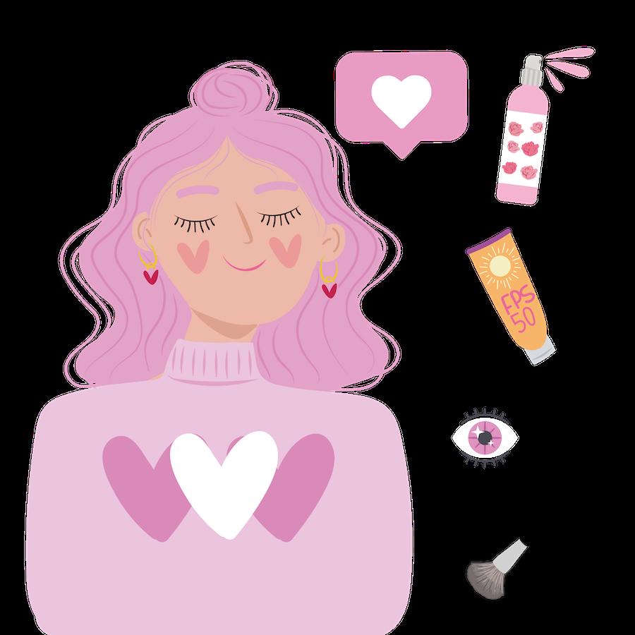 banners-cursos-de-maquillaje-07